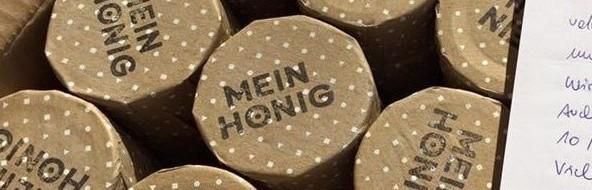 """Auszug aus der """"Bienenpost 2/2015: Wir starten in die Honigsaison"""""""