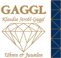 gaggl_logo