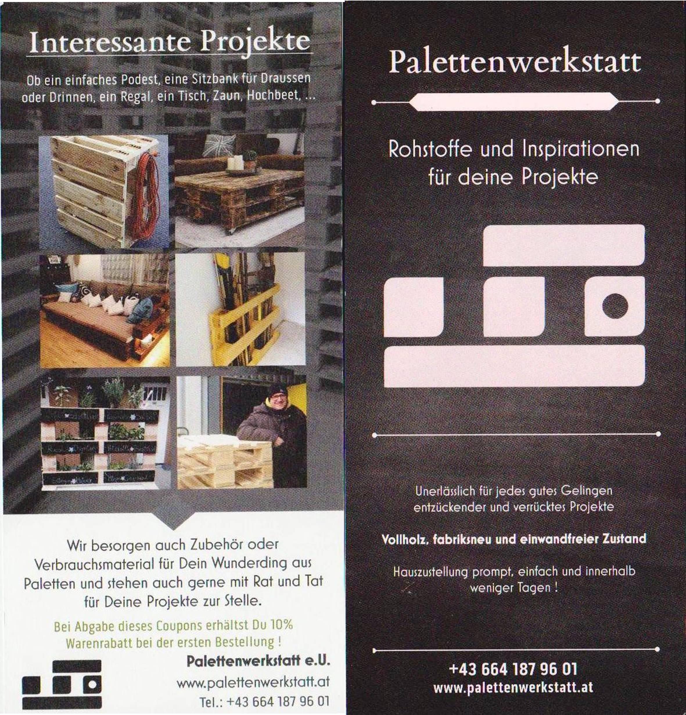 palettenwerkstatt_flyer