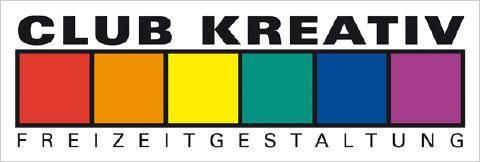 ClubCreativ logo