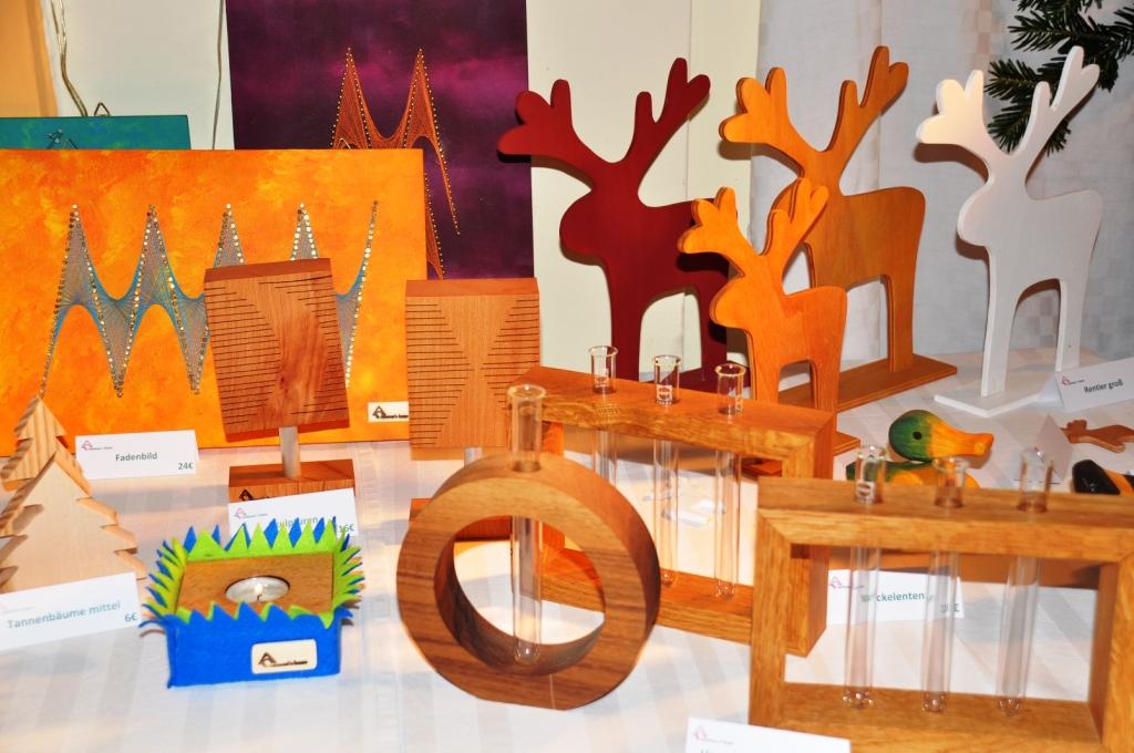 Rentier_Holzwerkstätte