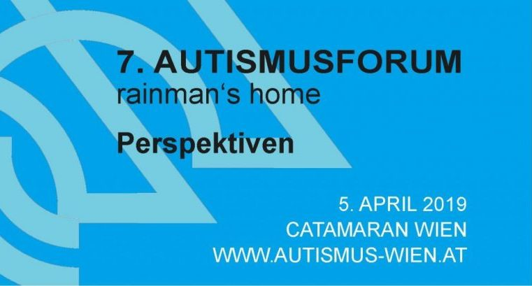 7. Autismusforum rainman's home