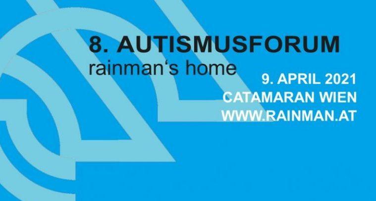 8. Autismusform