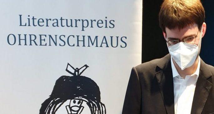 """Ohrenschmaus 2020: Mut, Zuversicht und """"unser"""" Gewinner"""